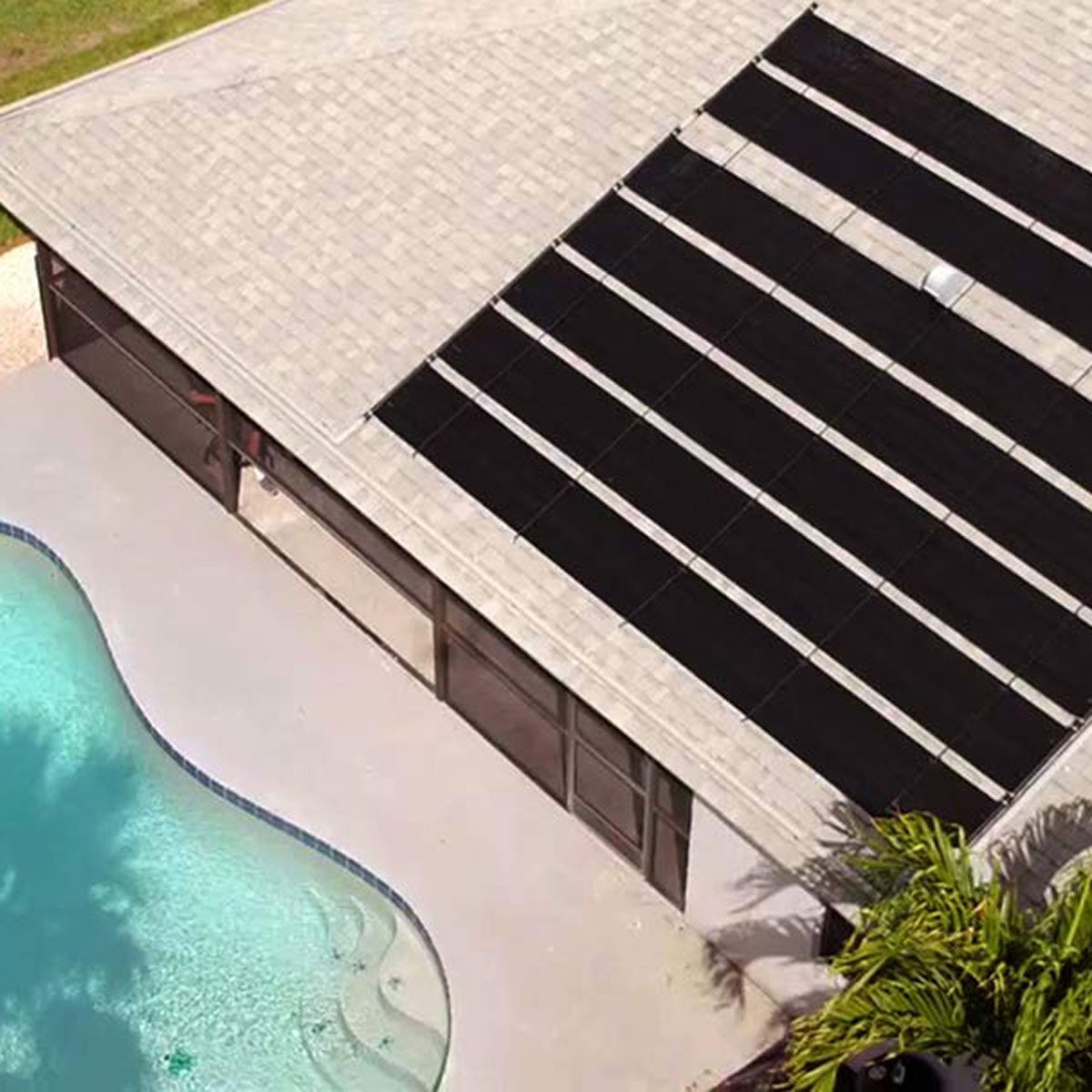 Solar-Heating-System-for-In-Ground-Pool