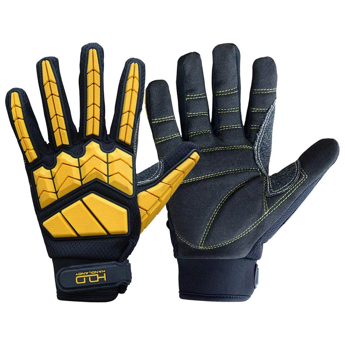 Vibration-reducing-gloves