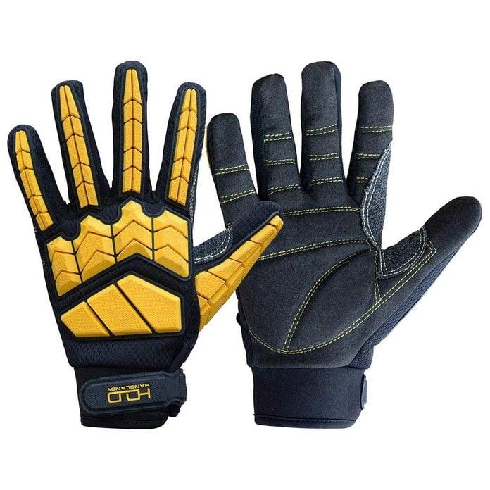 Vibration-reducing-gloves