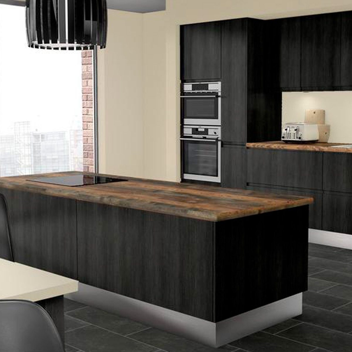 Laminate Countertop Ideas That Don T