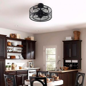 Our 10 Favorite Fresh-Look Ceiling Fans