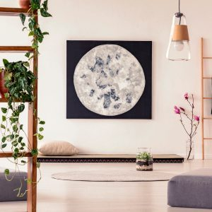What is Wabi-Sabi and How Can You Achieve it at Home?