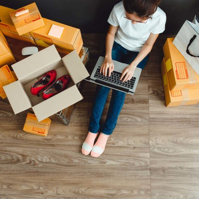 Best Websites for Selling Your Stuff