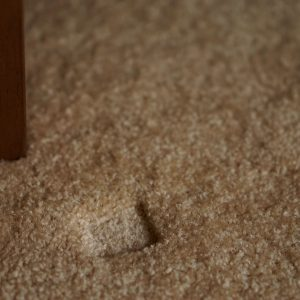 Carpet Maintenance Tips 3 Quick Fi Family Handyman