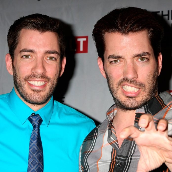 Property-Brothers