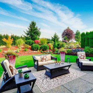 10 Landscaping and Gardening Myths You Need to Stop Believing