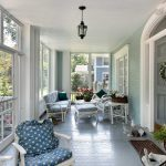 10 Front Porch Ideas That You'll Love