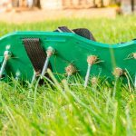 Lawn Aerator Shoes: Do They Really Work?