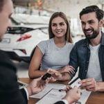 34 Secret Car-Buying Tips Your Dealer Won't Tell You
