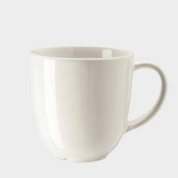 This is Why Your Ikea Mugs Have a Strange Chip on the Bottom