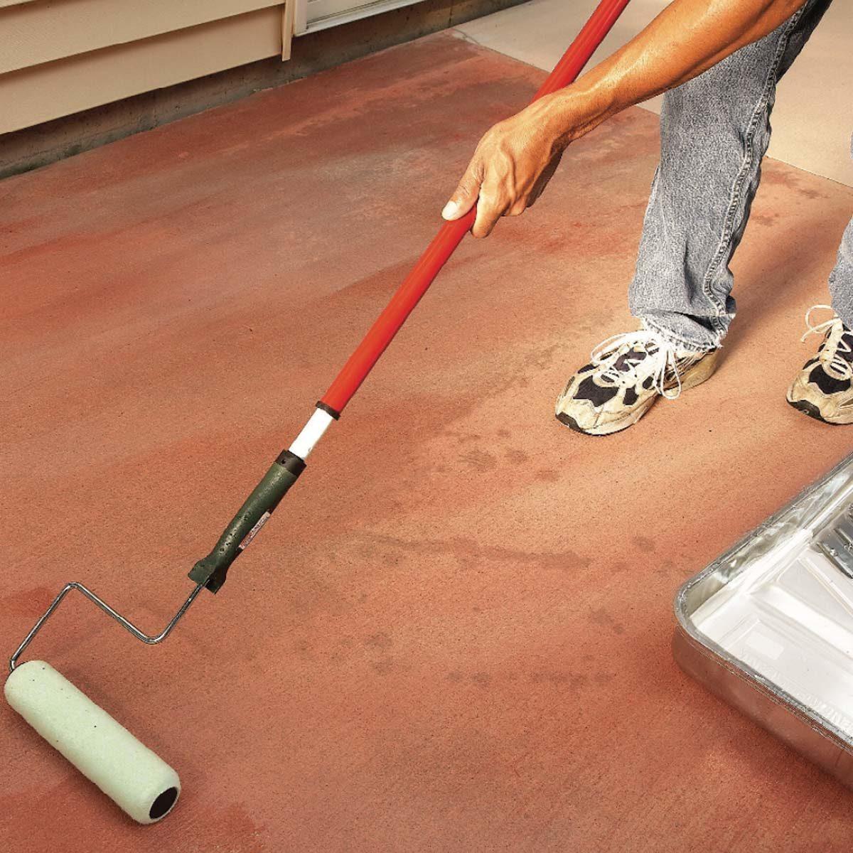 decorative concrete floor paint.htm renew your concrete patio how to stain concrete  renew your concrete patio how to stain