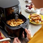 10 Smart Kitchen Products