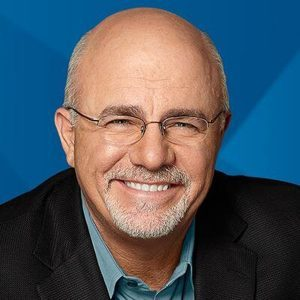 Dave Ramsey's Best Home Buying Tips