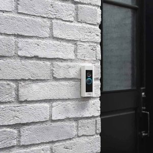 Best 12 Home Automation Products