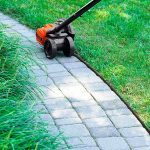 Best Lawn Edgers You Can Buy on Amazon