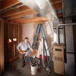 Round Ductwork Installation Tips