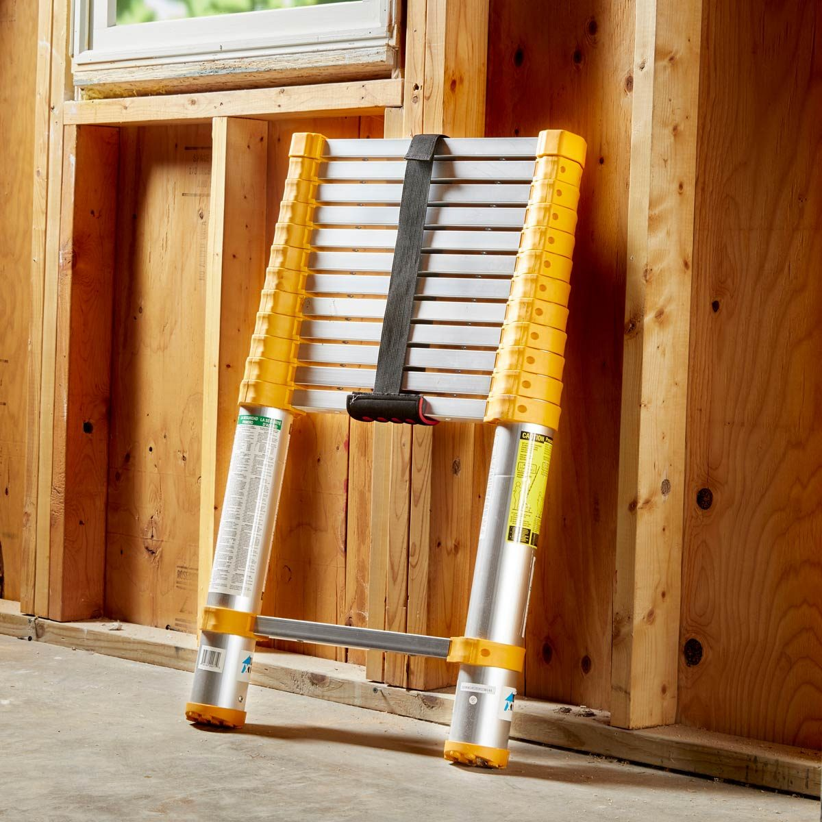 7 Amazing Products for Every Homeowner