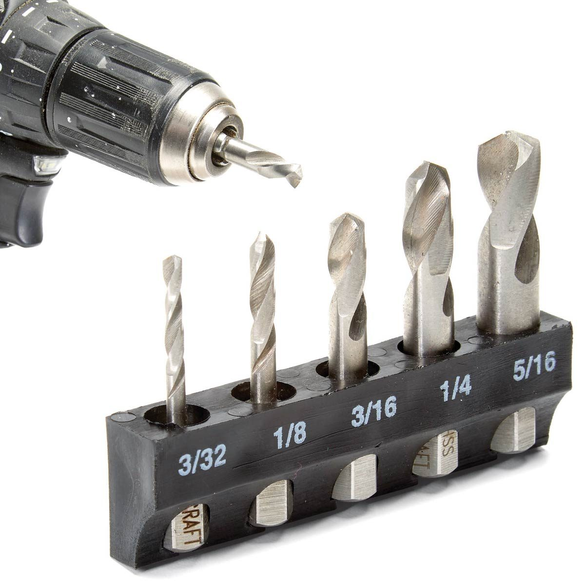 stuff we love stubbybit drill bits