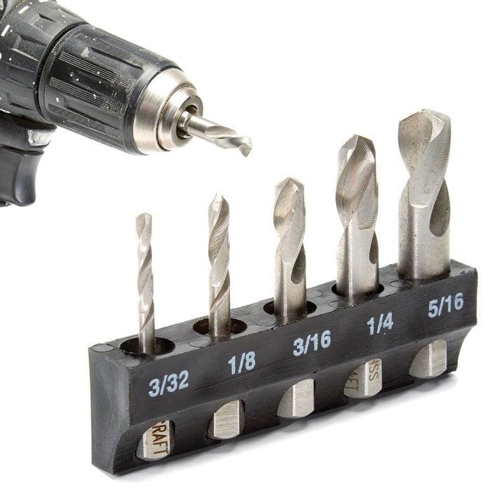 stuff we love stubbybit drill bits