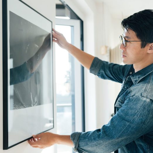 10 DIY Project Ideas That Will Help Alleviate Stress