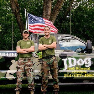10 Veteran-Owned Businesses You Can Feel Good About Supporting