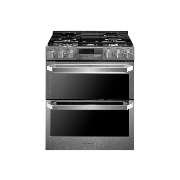 LG-Gas-Range-Oven