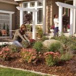 10 Best Curb Appeal Makeovers You Have to See
