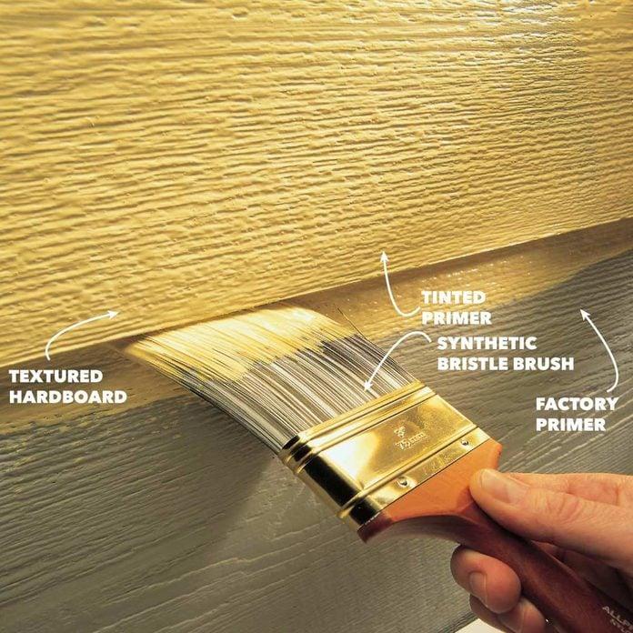 Painting-new-hardboard