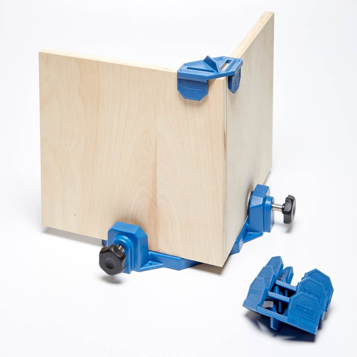 Rockler Visited Family Handyman, This is What We Learned