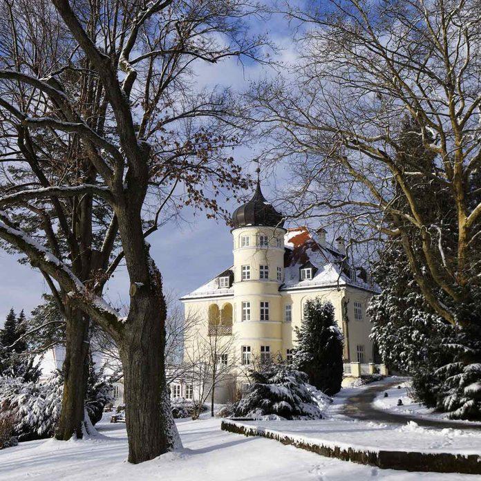 Seidlvilla-Upper-Bavaria-Germany