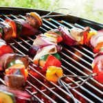 20 Genius Grilling Tools Under $20