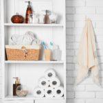 10 Small Bathroom Ideas That Make a Big Impact