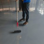 Best Garage Floor Paint Options to Know About