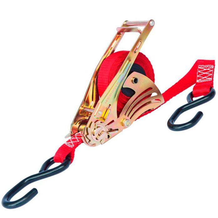 multi quickloader tie down straps featured