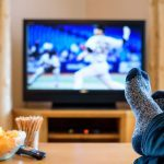 The Best TV Buying Guide for Your Home