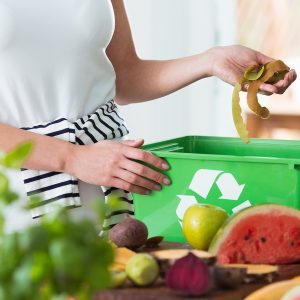 Things You Can Compost, Plus Items You Definitely Shouldn't