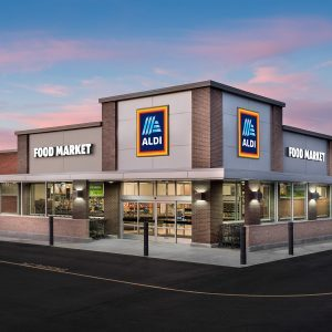 12 Secrets That Aldi Employees Won't Tell You