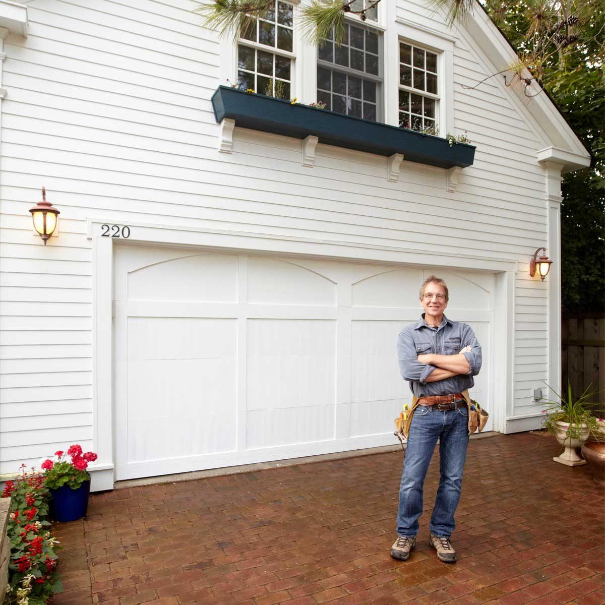 FH12SEP_531_50_026 garage door