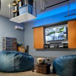 Easy Garage Ideas for Creating the Ultimate Dual-Duty Space