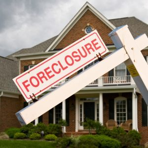 5 Most Absurd Foreclosure Stories
