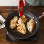 Are You Making This Dangerous Mistake with Your Meat Thermometer?