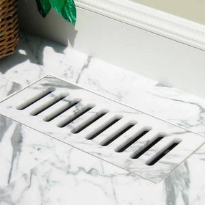 10 Ugly Air Vent Cover Upgrades