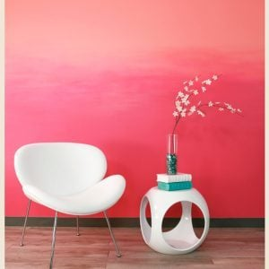 10 Wall Painting Ideas You'll Want to Add to Your Home