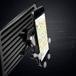 Top 10 Car Accessories that Comply with Hands-Free Phone Laws