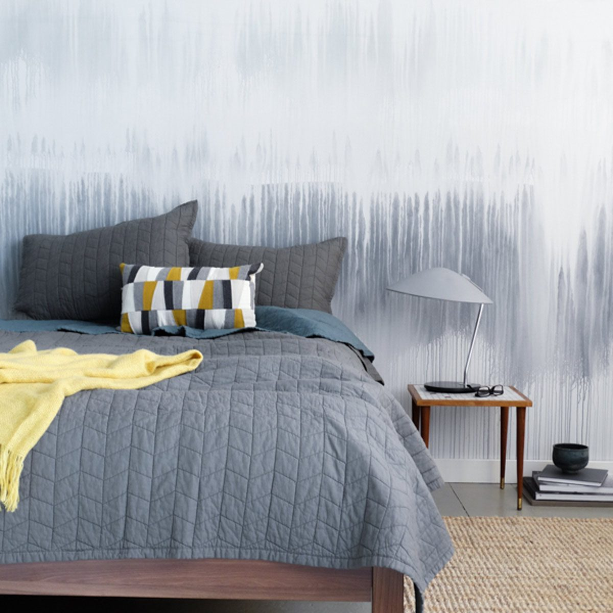 Watercolor,wall painting,wayfair wall paintings,buy art online,wayfair wall art,interior house painters,creative wall painting techniques,saatchi art,artwork for walls,prints for sale,wall painting 3d,two toned walls painting ideas,two color wall painting ideas,creative wall painting techniques,cool paint techniques for walls,interior wall painting ideas,living room wall painting ideas,home interior painting ideas pictures,different ways to paint walls,wall painting ideas,wall painting art,wall painting mr brainwash,18 genius ideas to decorate boring walls,15 different wall painting ideas,4 wall painting ideas for easy method,wall art