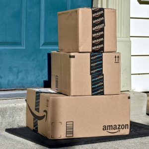 The Healthy Way to Handle Home Deliveries