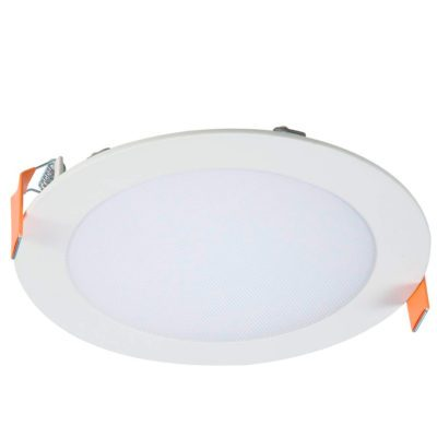 halo-recessed-lights