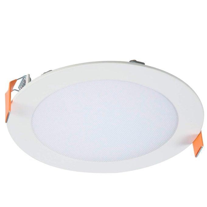 halo-recessed-lights
