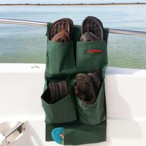 10 Boat Organization Hacks for the Summer