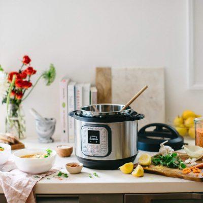 Amazon kitchen tools